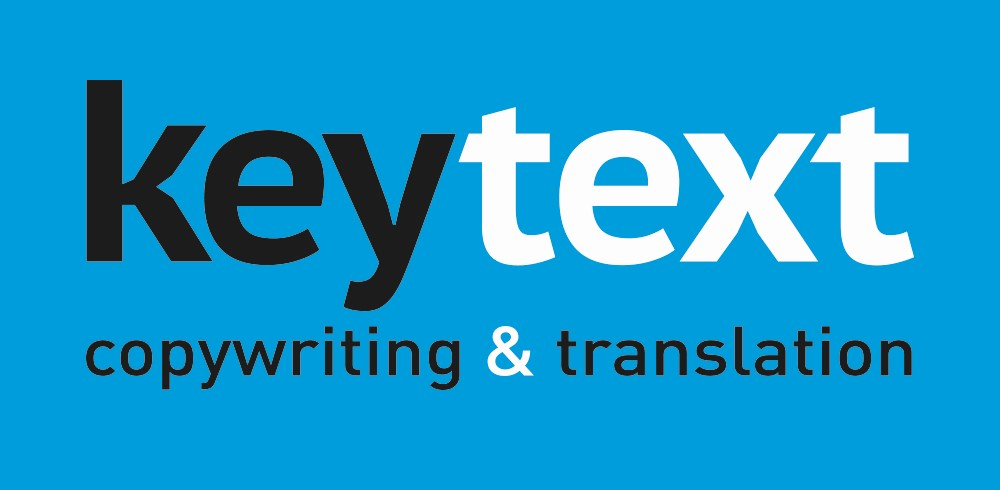Copywriting and Translation Services